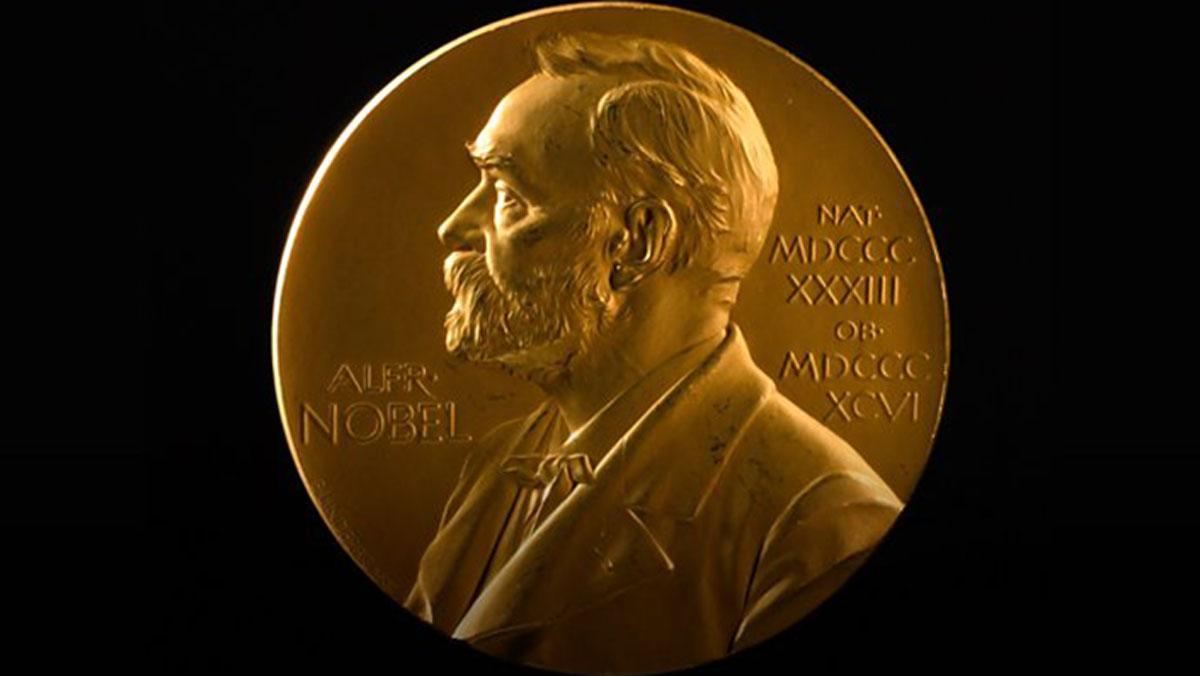 Nobel Ödülü açıklaması: Ödüle zam geldi