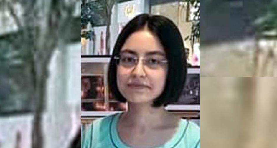 Doktor adayı genç kız evde ölü bulundu