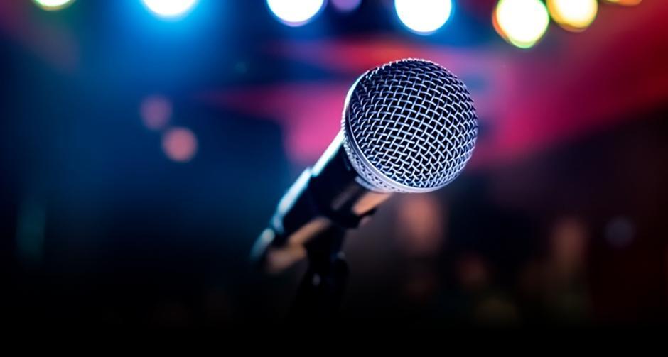 Karaoke partisi koronavirüsten 2 can aldı