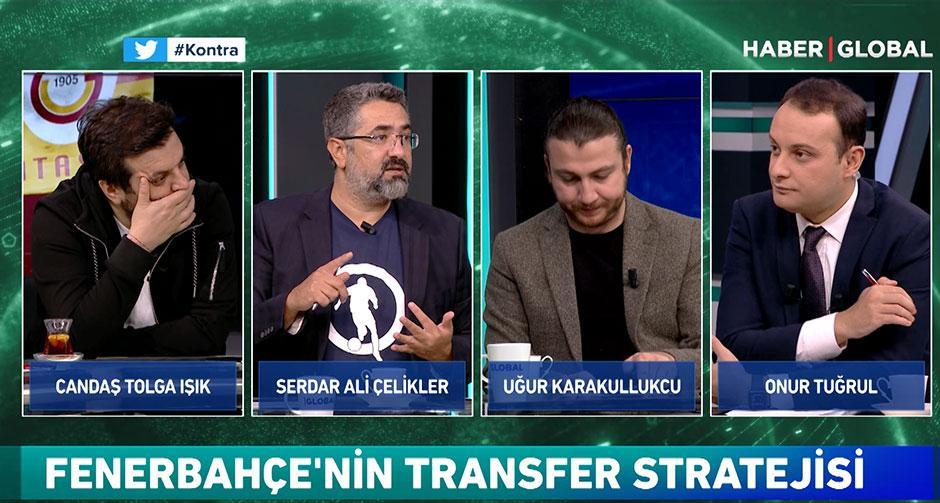 Perotti ve Cisse transferlerinde son durum ne?