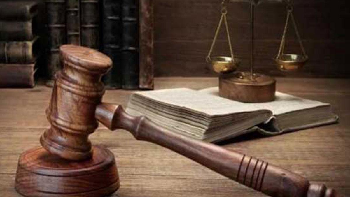 25 öğrencisini zehirlemişti, cezası belli oldu