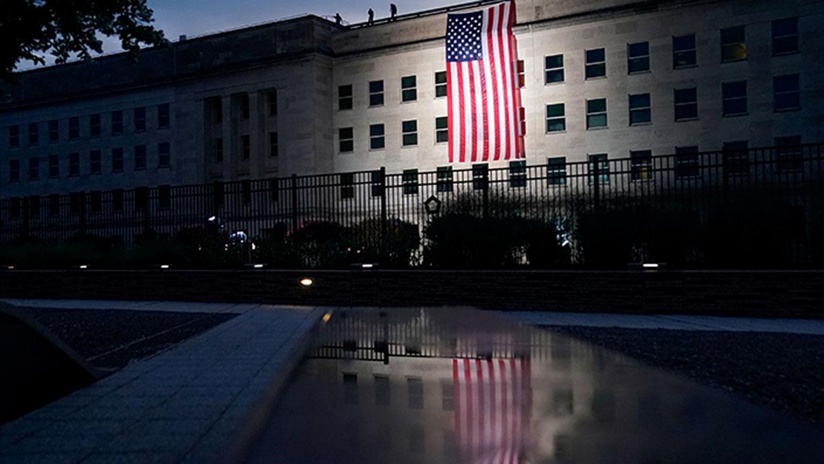 Pentagon'dan 'İncirlik Üssü' açıklaması