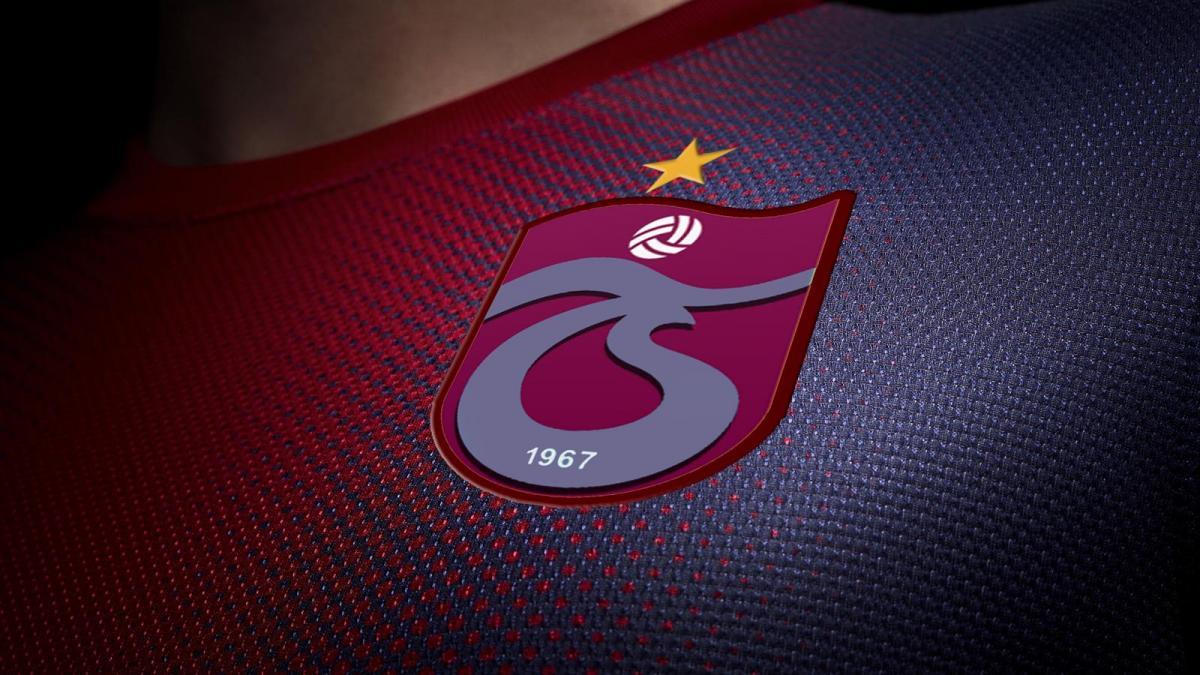 Trabzonspor 2 genç oyuncusunu kiraladı