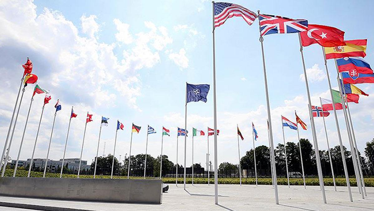 Türkiye-Yunanistan askeri heyetleri 6. kez toplanacak