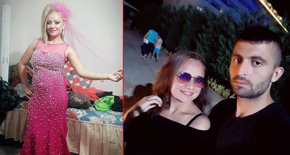 Eşini kalbinden bıçaklayan koca yakalandı