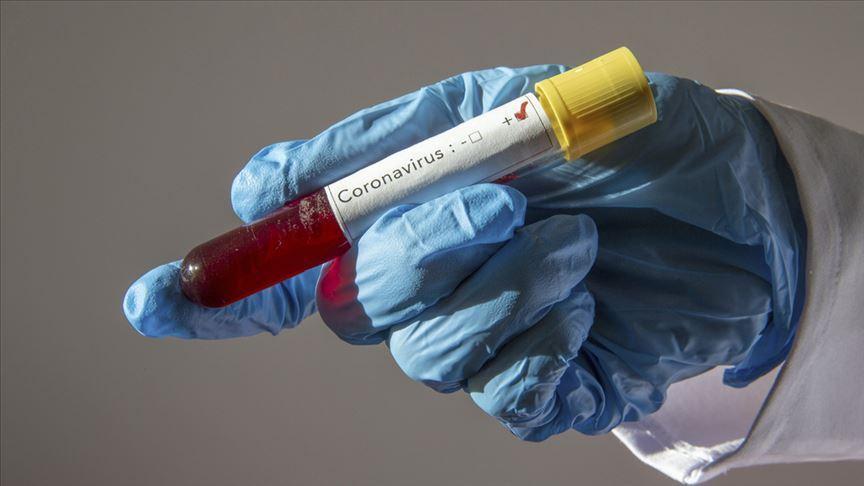 KKTC'de bugün koronavirüs vakasına rastlanmadı