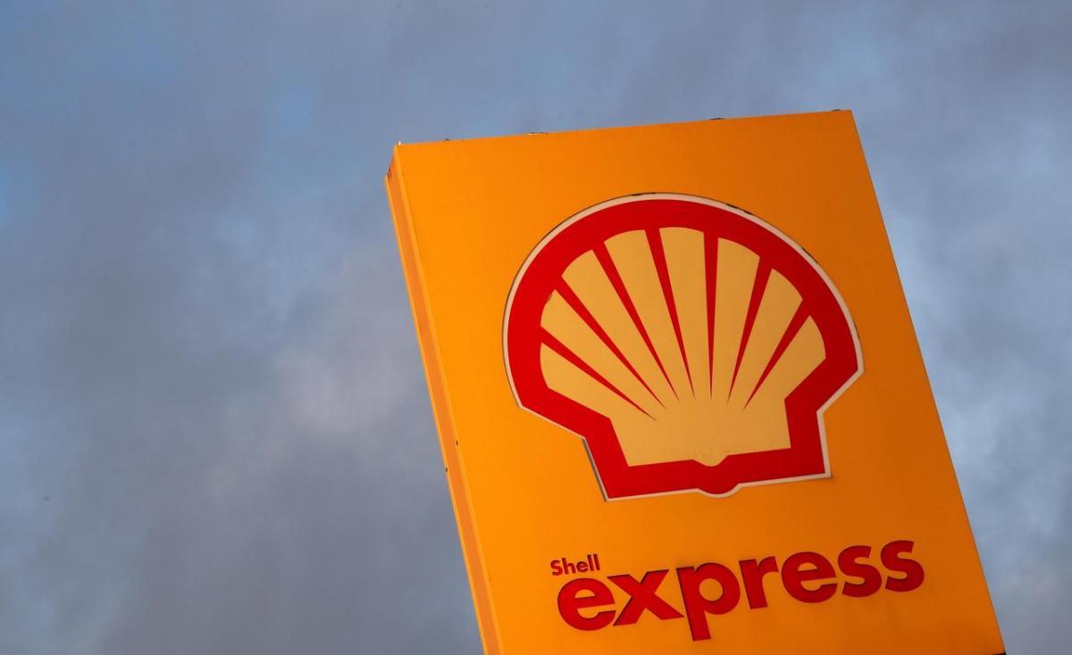 Shell, 9 bin kişiyi işten çıkarmayı planlıyor
