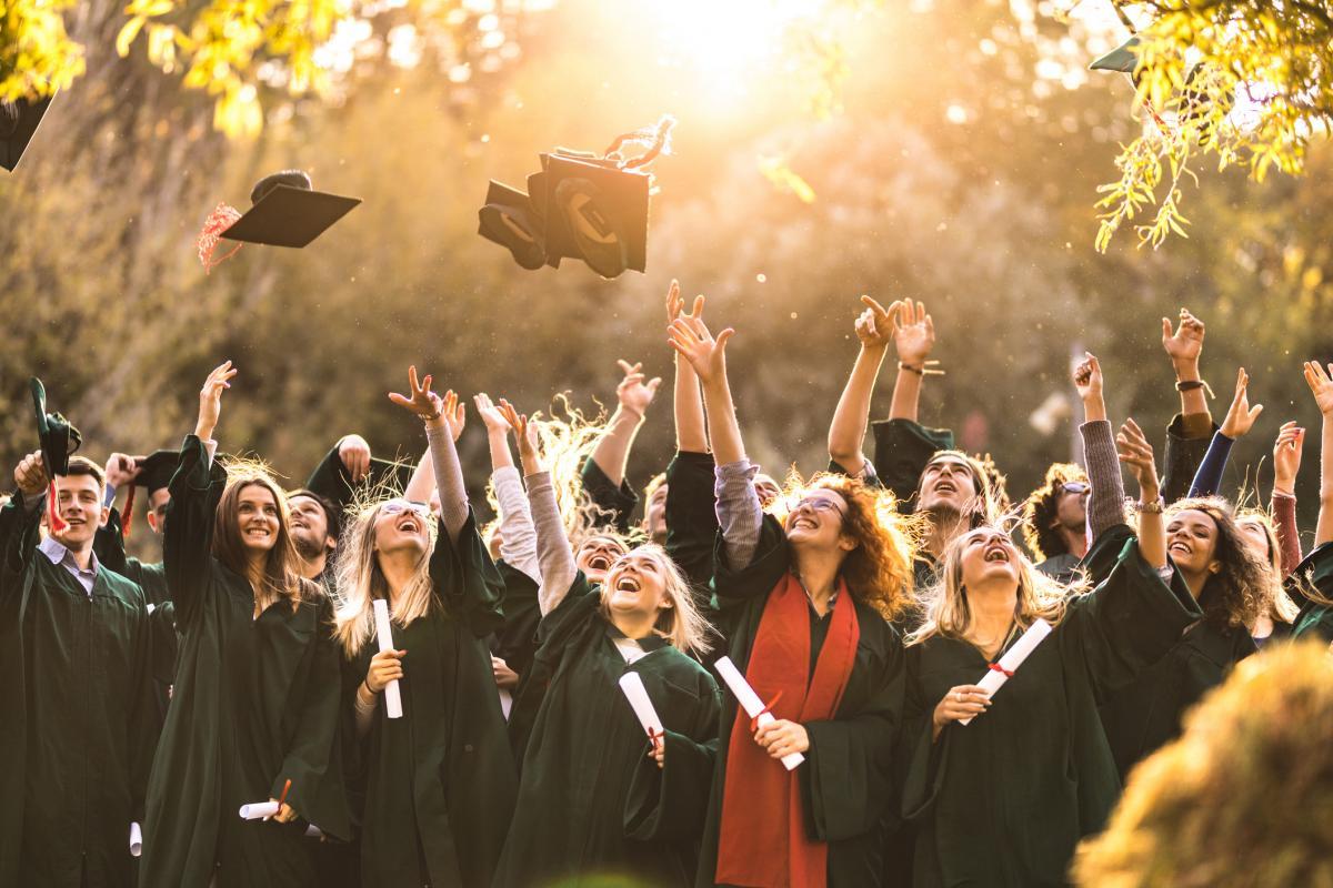 Türkiye'deki 'en iyi üniversiteler' açıklandı