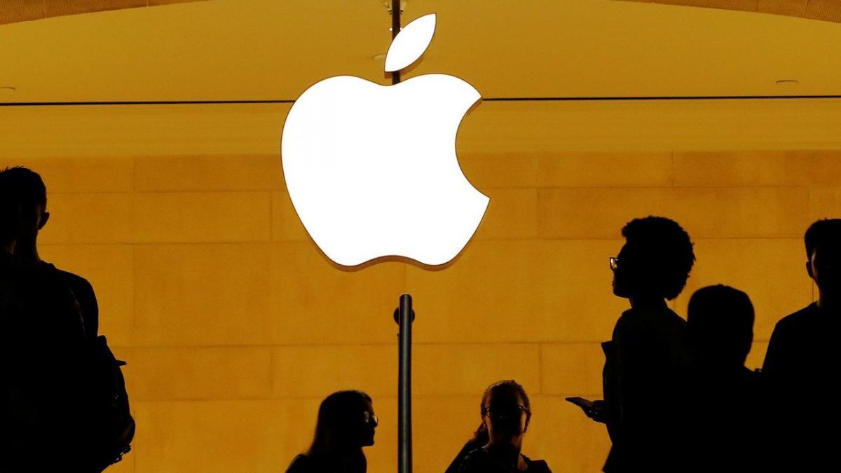 Apple'dan 23 milyon dolarlık dava