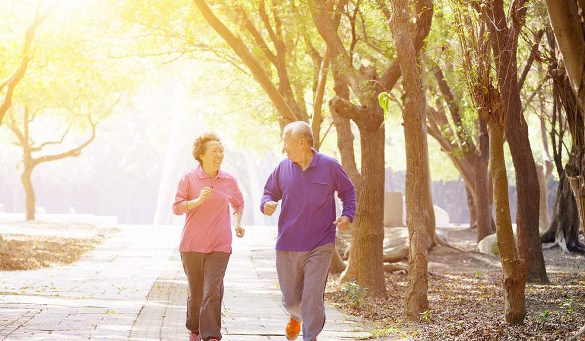 Sağlıklı olan koşu mu, yürüyüş mü?