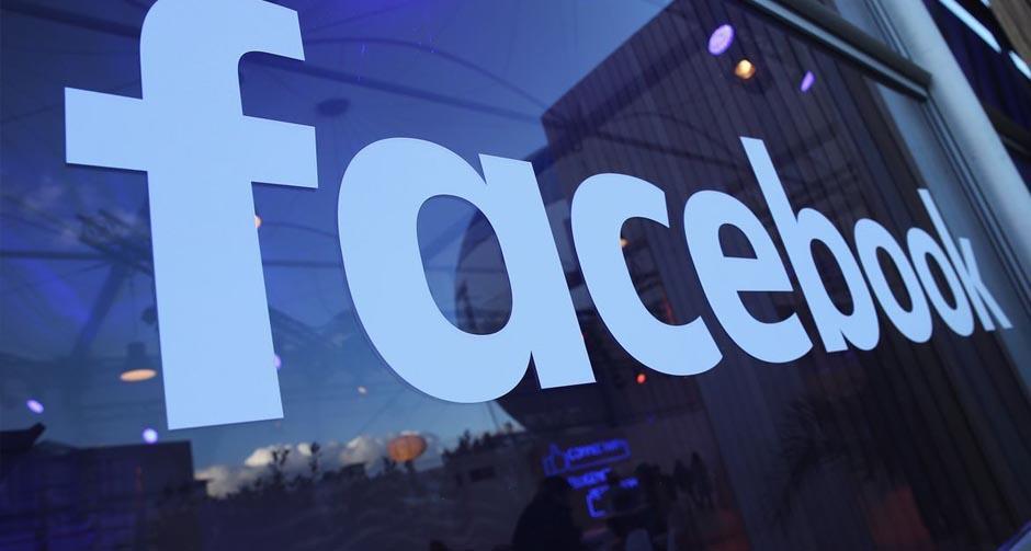 Facebook, Holokost'u inkar eden içerikleri yasaklayacak