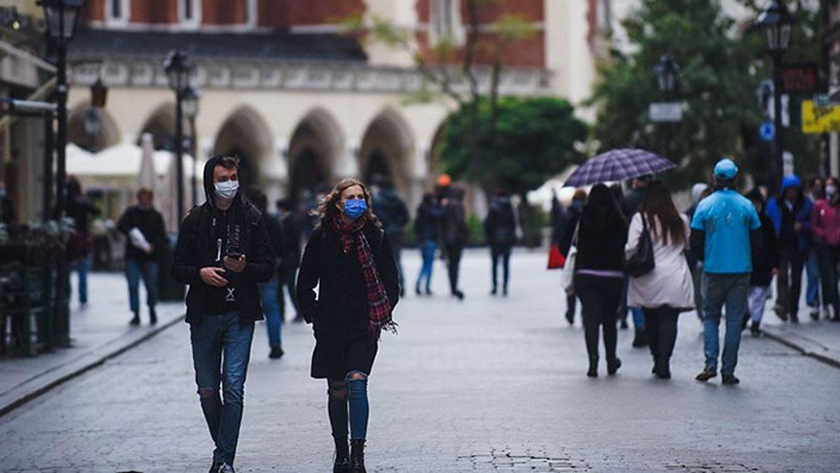 Bilim insanları: Moral bozukluğu ve güvensizliğe yol açıyor
