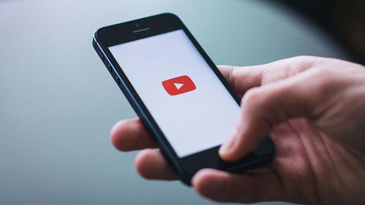 Youtube, yanıltıcı bilgi veren videoları engelleyecek