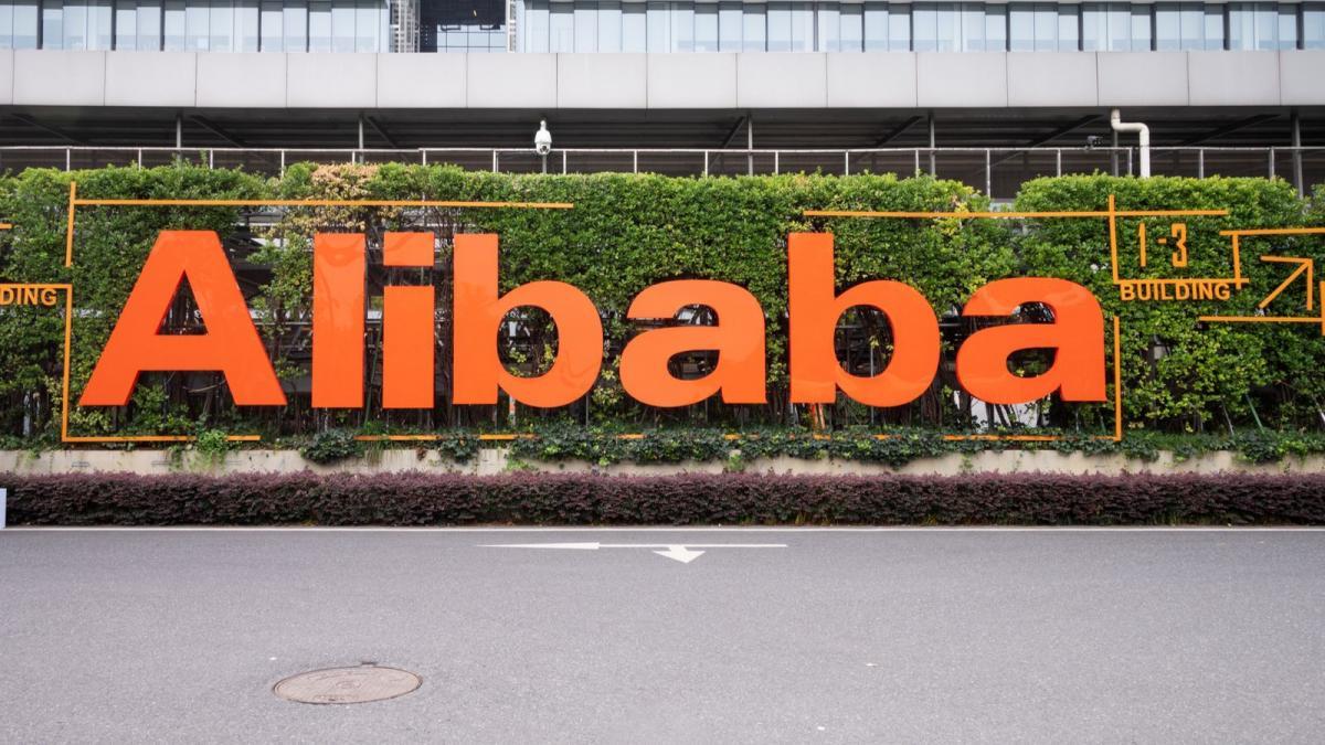 Alibaba, hipermarket zinciri satın aldı
