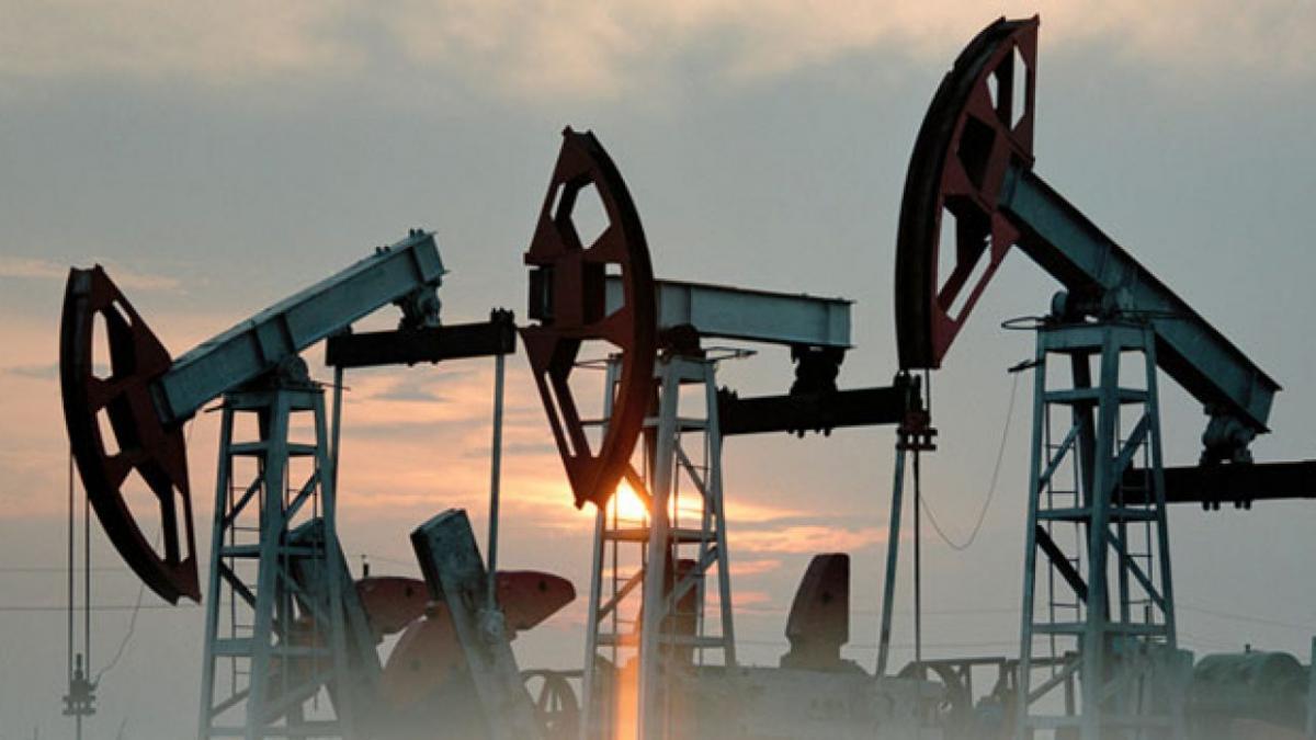 Yeni yılda petrol fiyatlarında artış bekleniyor