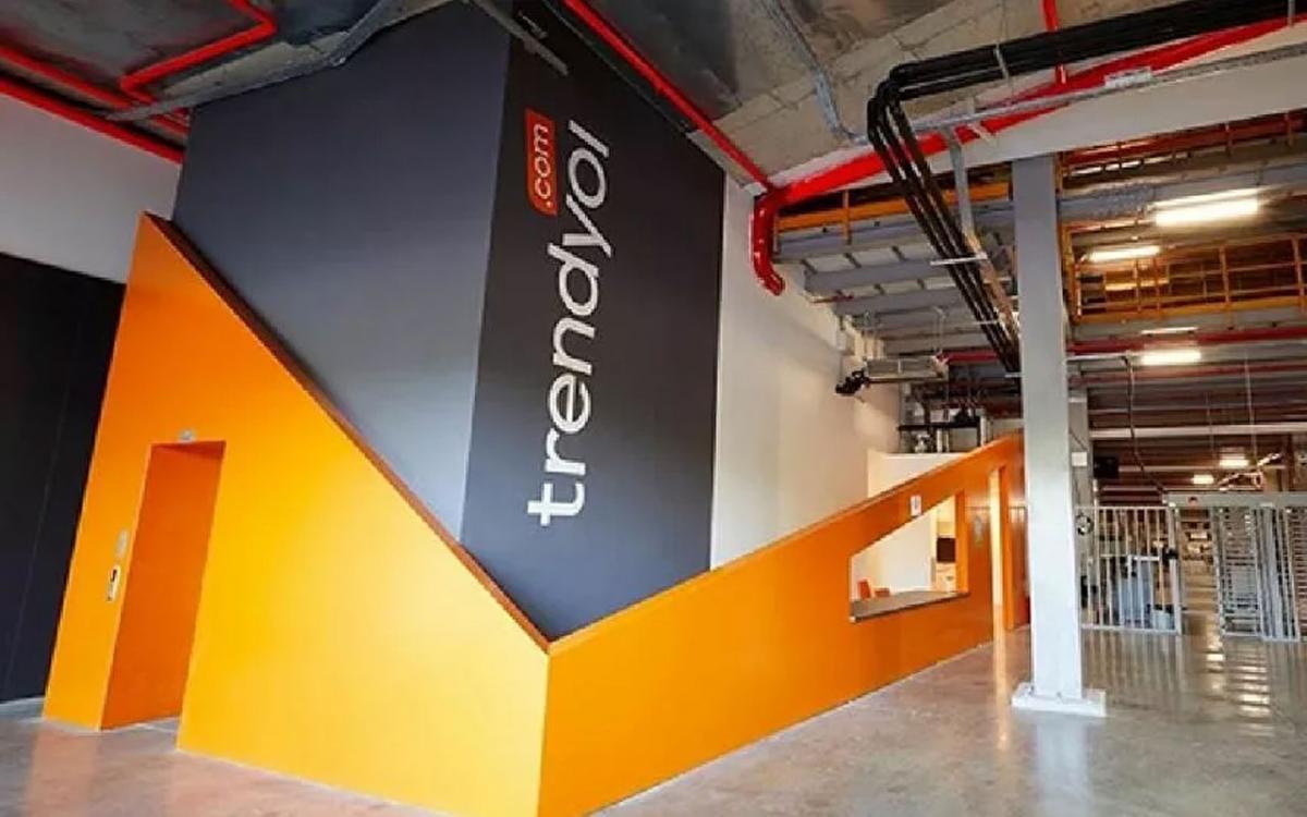 Trendyol'da 'kredi kartı bilgileri çalındı' iddiası!