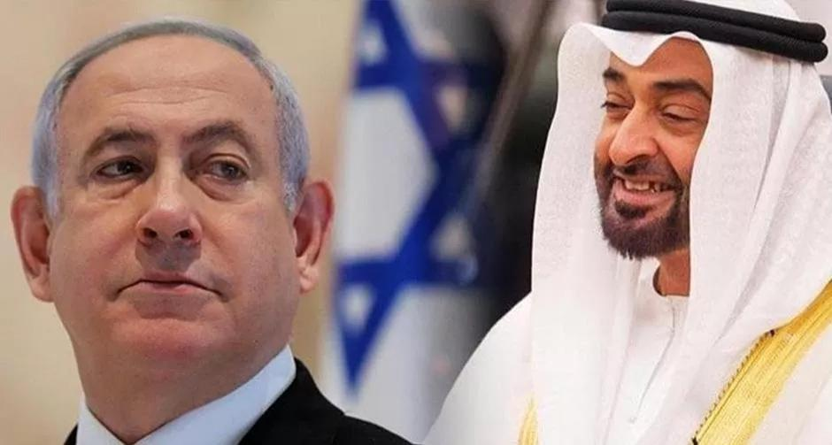 BAE'nin İsrail ile anlaşmasının altındaki gerçek ne?