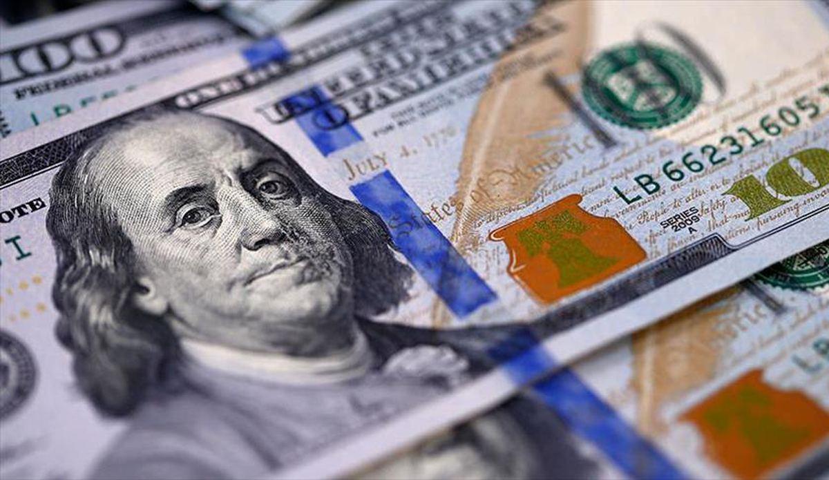 Dolar 'Merkez'den önce geriliyor