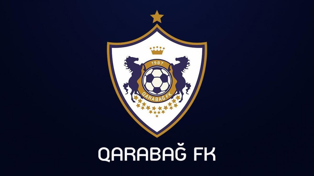 Karabağ, iç saha maçlarını Türkiye'de oynamak istiyor