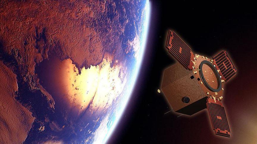 Türksat 5A, kasımda uzaya gönderilecek