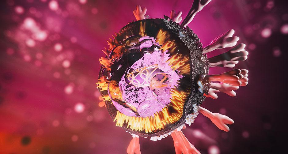 Koronavirüste korkutan tehlike: Riski artırıyor