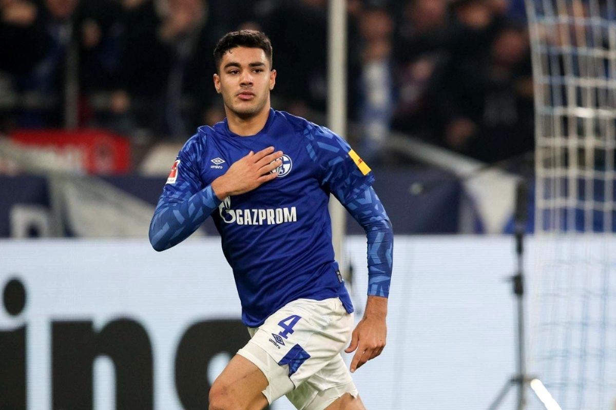 Juventus'un Ozan Kabak için yaptığı teklif belli oldu