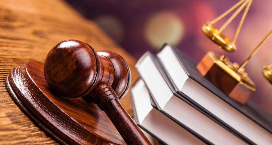 Yargıtay'dan flaş 'göz hakkı' kararı
