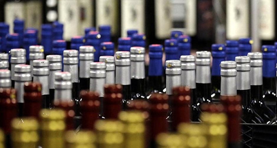 İzmir'de sahte içkiden 2 kişi daha öldü