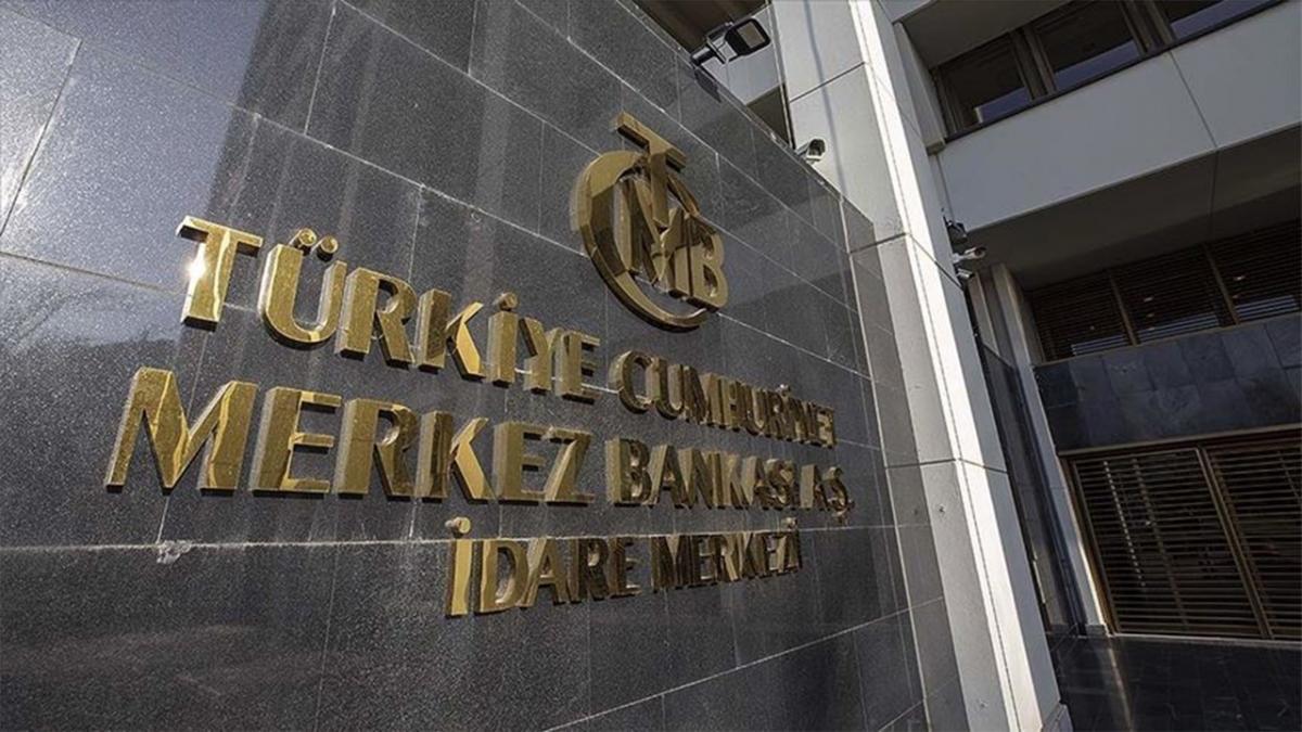 4. Enflasyon raporu 28 Ekim'de açıklanacak
