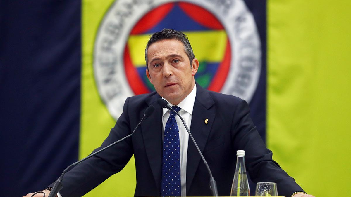 """Ali Koç: """"Trabzon'daki silahlı saldırının faillerinin ortaya çıkarılamaması devletin bir ayıbıdır"""""""