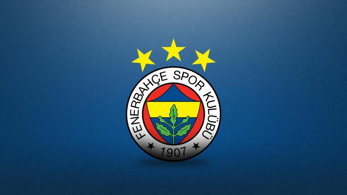Fenerbahçe'nin borcu 460 milyon Euro'ya geriledi