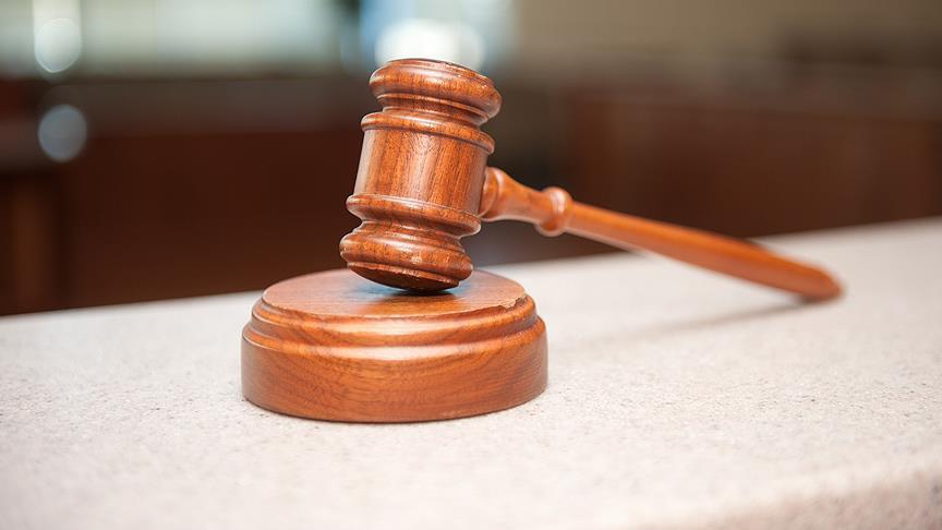 Fethiye Belediye Başkanı erişim engelleme kararı aldırdı