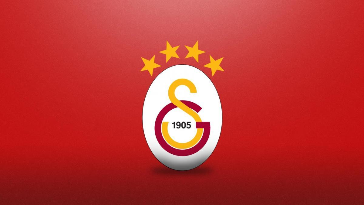 Galatasaray DivanKurulu
