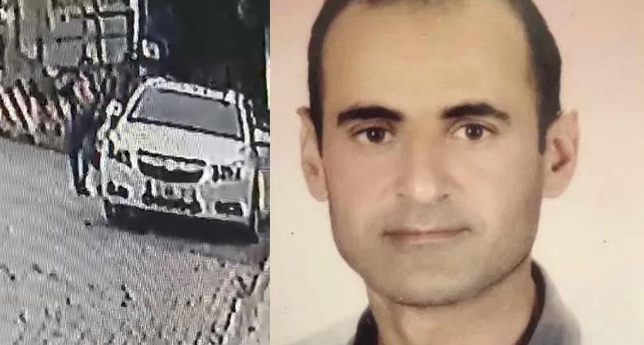 Tartıştığı kargo kuryesini yumruklayarak ölümüne neden olan şüpheli tutuklandı