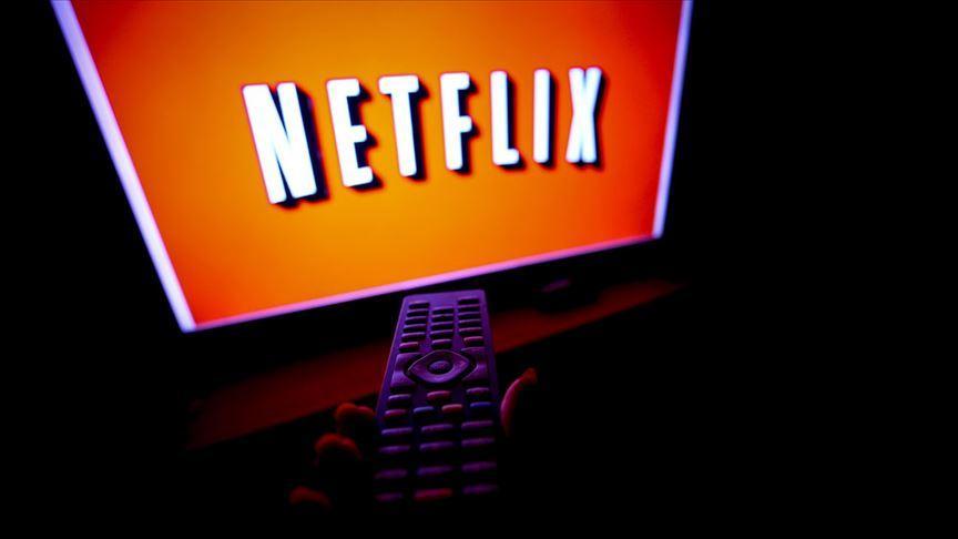 RTÜK Başkanı Şahin'den Netflix açıklaması: Son dönemde bütün uyarılarımızı dikkate aldılar