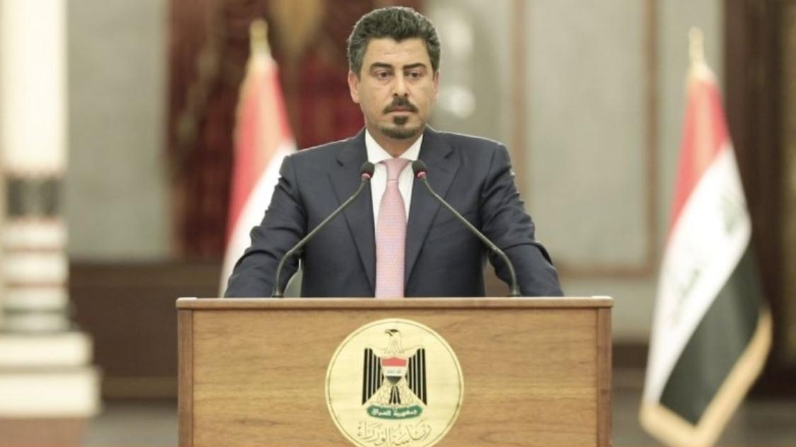 Irak: İhvan'ı terör örgütü olarak görmüyoruz