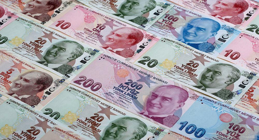 Kamu bankaları'ndan KOBİ'lere kredi desteği