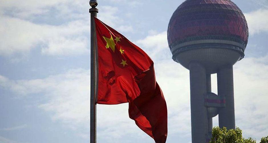 Çin'den ABD'ye misilleme! 7 gün süre verdi