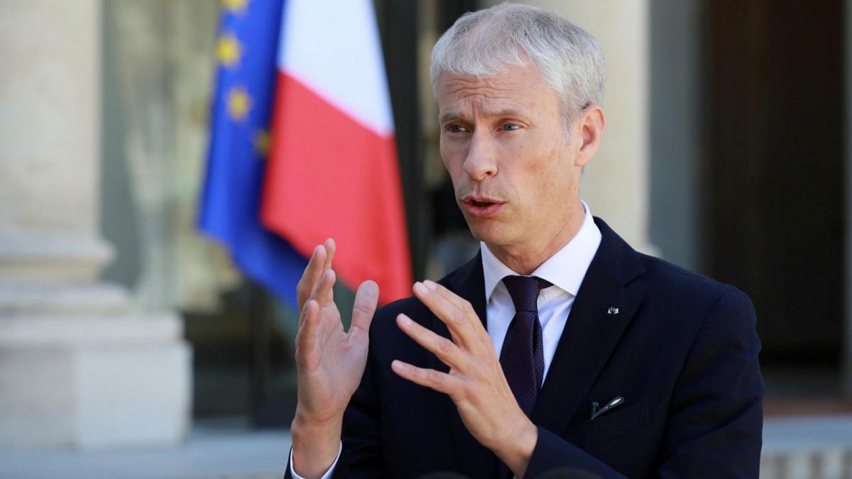 Fransa Türk ürünlerine boykot uygulayacak mı? Bakan açıkladı