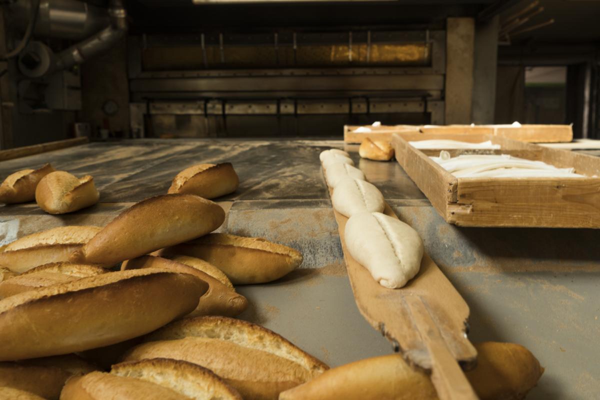 Ekmeğe zam mı geliyor? Açıklama geldi