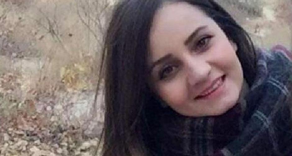 Kübra öğretmen arkadaşının evinde ölü bulundu!