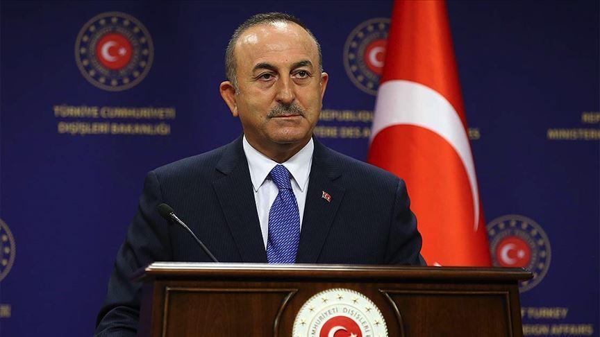 Türkiye, Paris Büyükelçisi'ni çekecek mi?