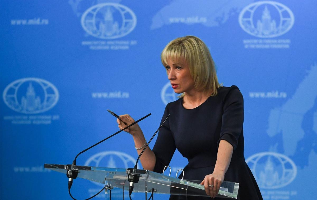 Rusya, ABD'deki seçime müdahale ettiği yönündeki iddialara cevap verdi