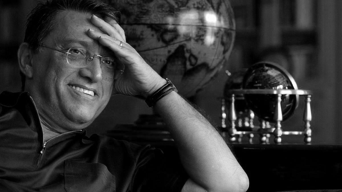 TFF'den Mesut Yılmaz için 'saygı duruşu' kararı