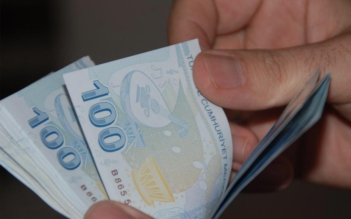 TKBB: Depremden etkilenen banka müşterilerinin talepleri dikkate alınmalı