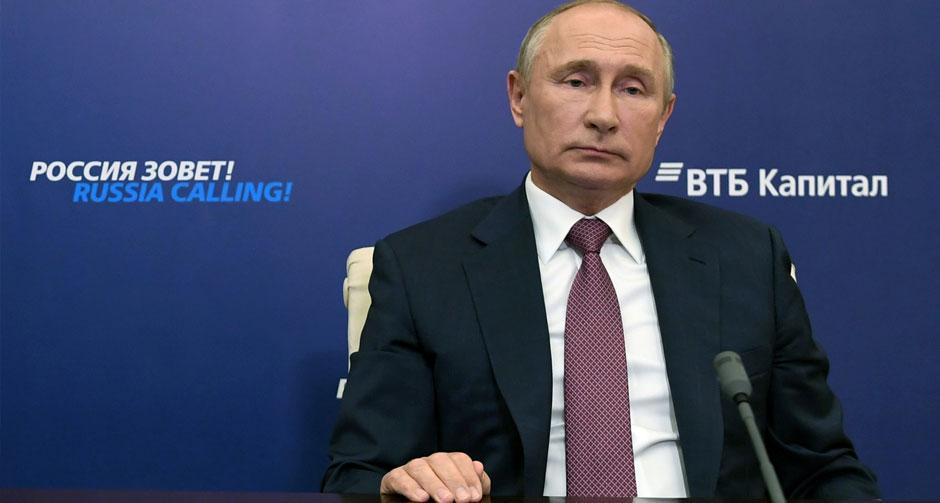 Rusya Paşinyan'ı bir kez daha reddetti!