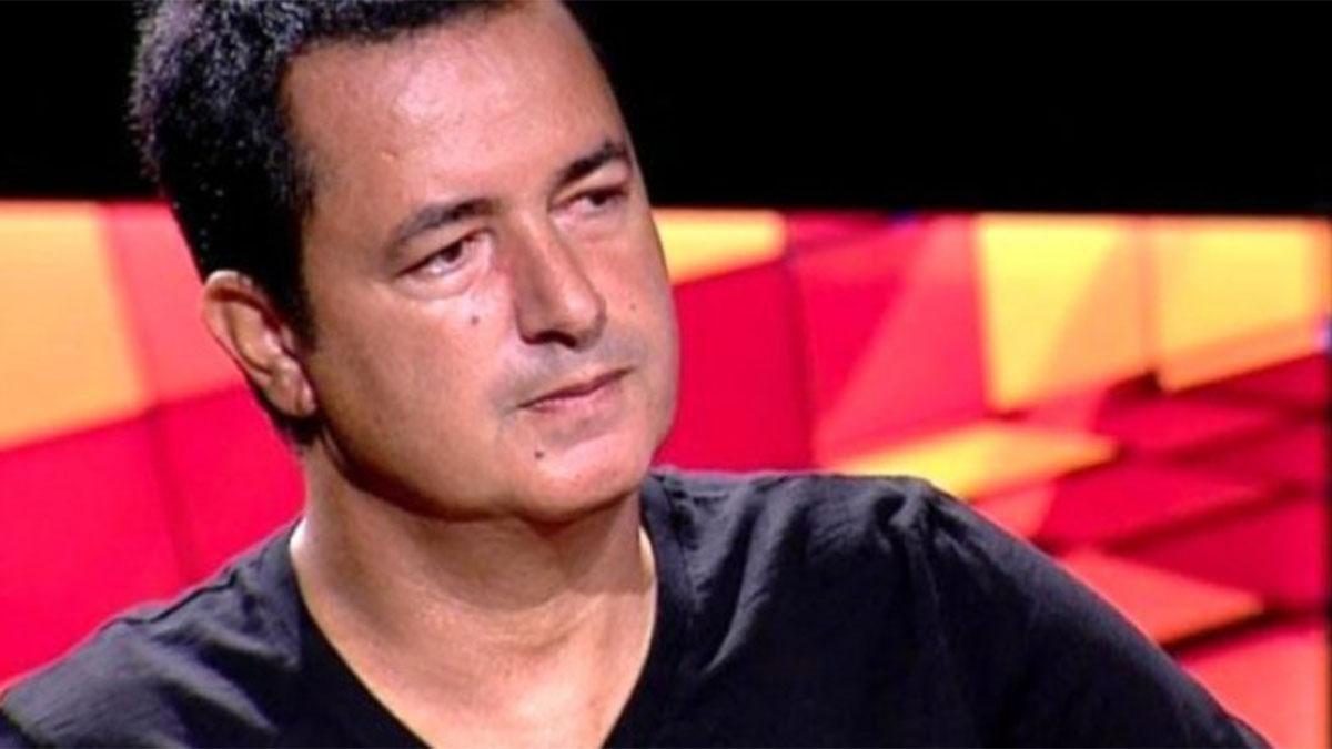 Acun Ilıcalı acı haberi duyurdu! Acun Ilıcalı'nın arkadaşı Alberto Ciurana kimdir?