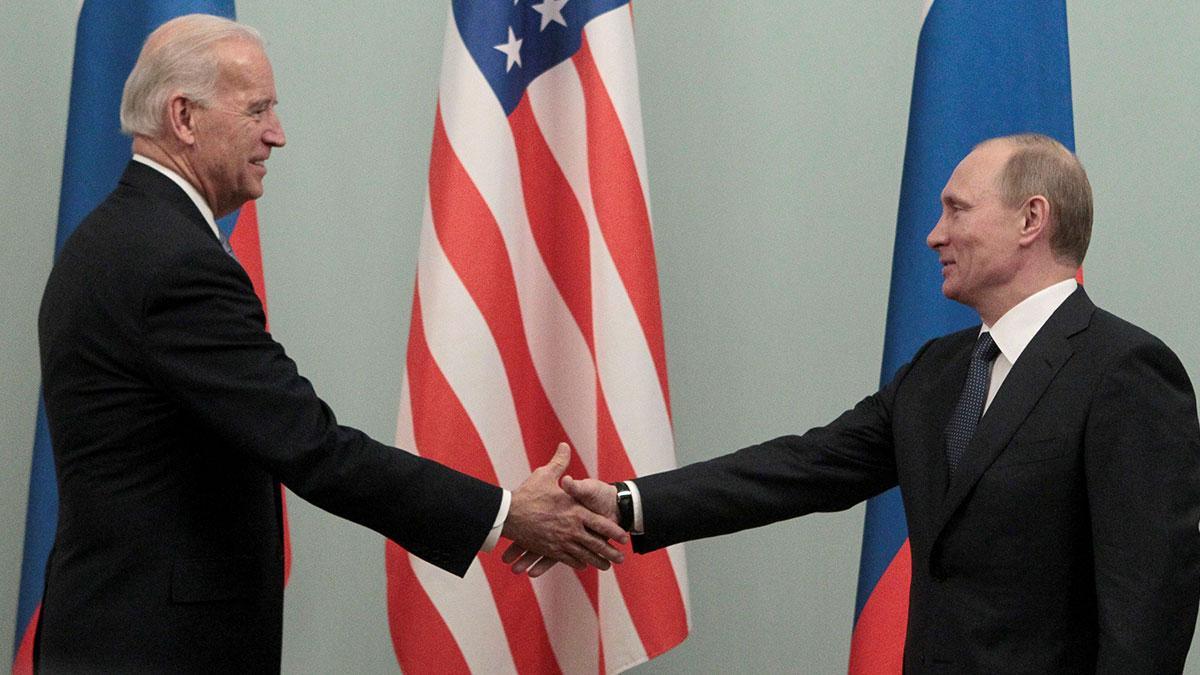 Son Dakika: İki ülke arasındaki gerilim yükseliyor! ABD