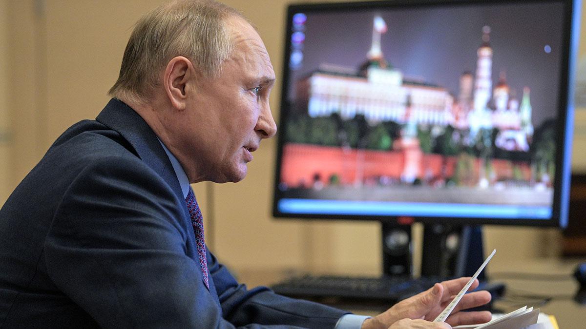 ABDden Rusyaya yeni yaptırımlar: 10 Rus diplomat sınır
