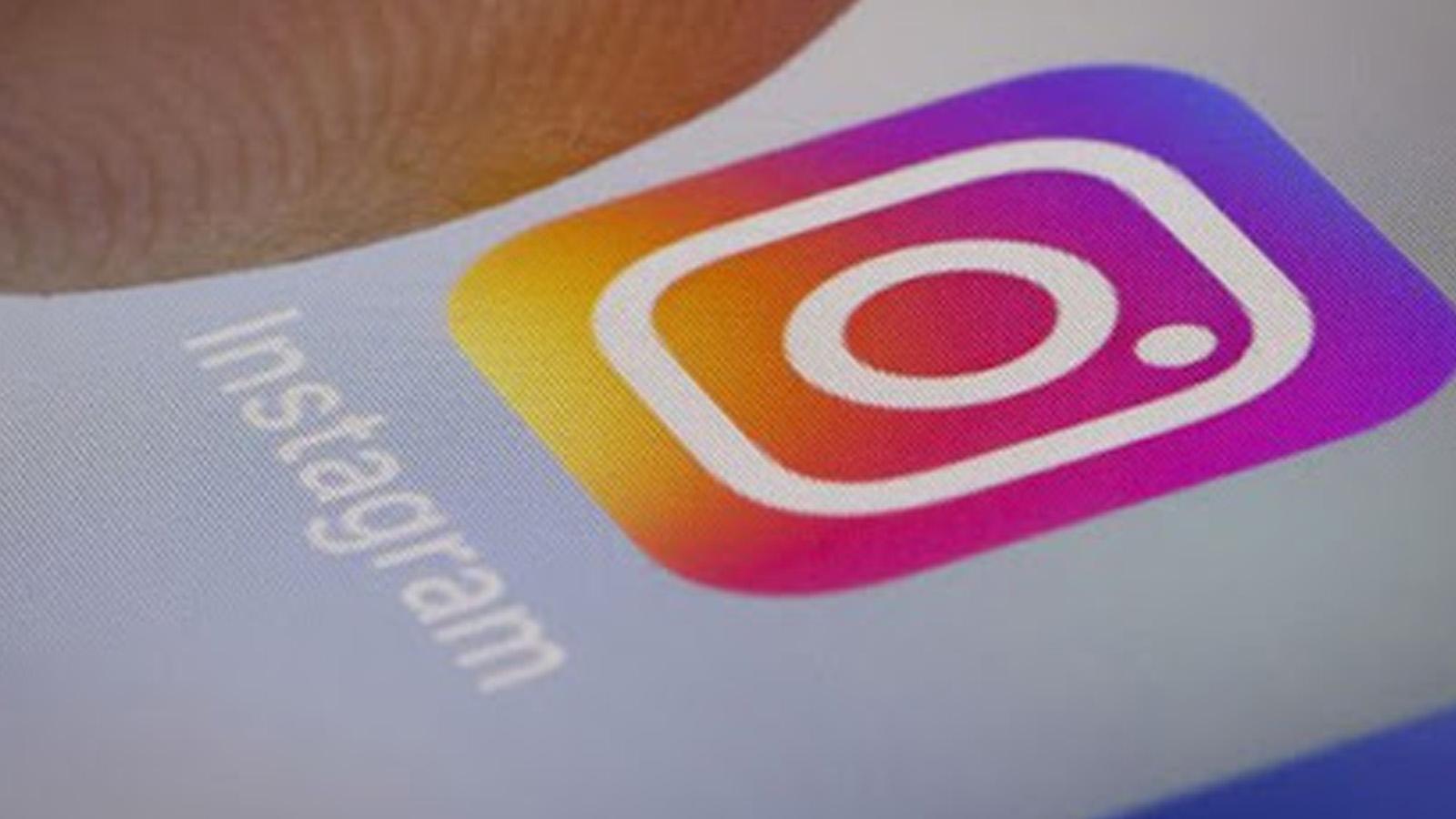 Instagram'dan yeni değişiklik